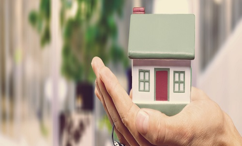 Your dream home could cost more in future
